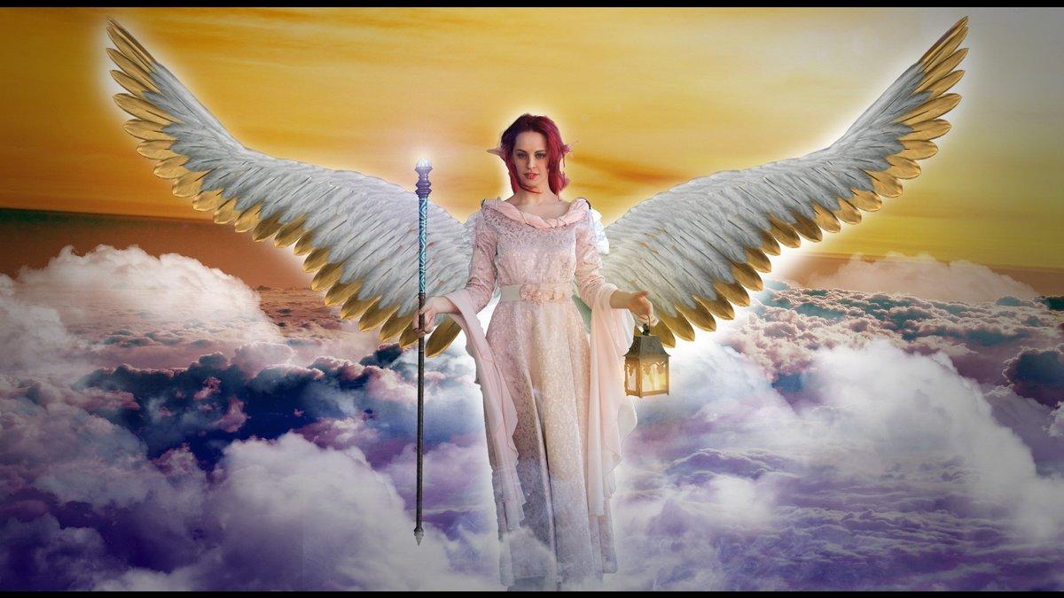 Ангелы хранители картинки фото, смешных зомби