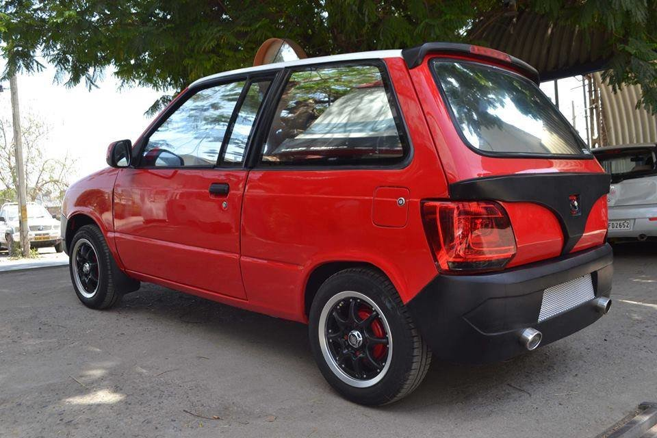 maruti 800 case study Get maruti alto 800 service cost in india which includes engine oil change, oil filter, air filter, service cost and other miscellaneous charges we have listed down the service cost and maintenance schedule details of petrol and diesel variant of maruti alto 800 for initial 5 years.