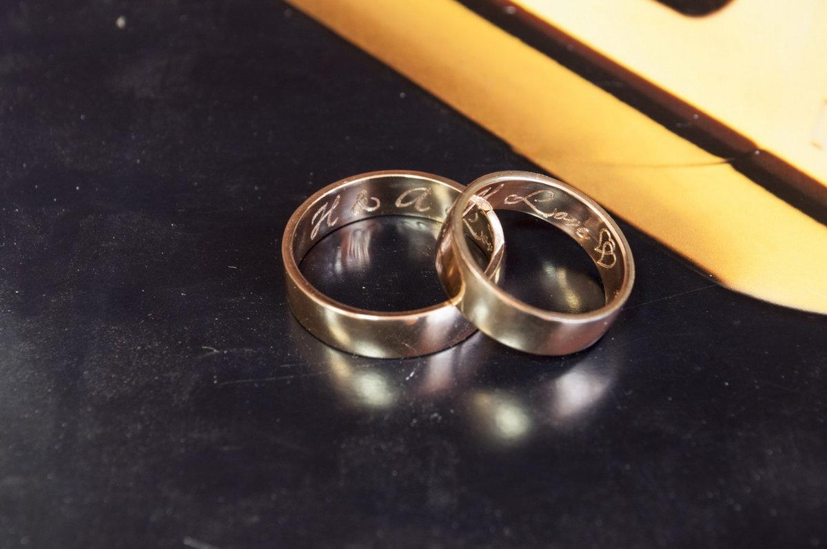производители агротехники обручальное кольцо с надписью картинки мужские его может быть
