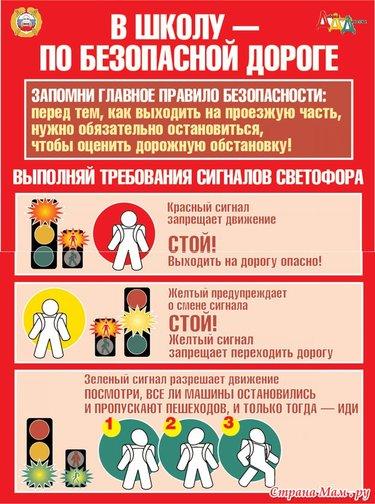 """Картинки по запросу """"ПДД ДЛЯ ШКОЛ"""""""""""