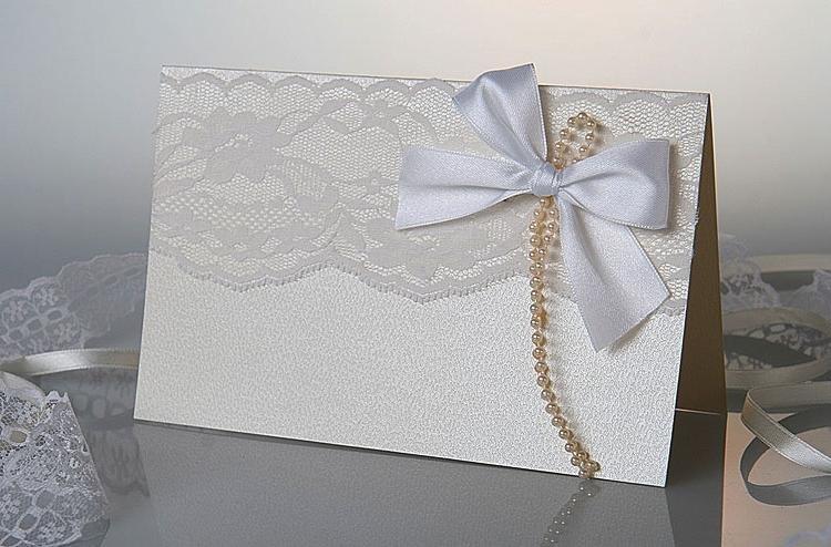 Свадебные открытки приглашение своими руками, открытки новым