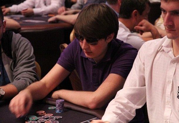 12e65d817794 Ранее мы рассказывали, что Александр Щербак стал чемпионом в стартовом  турнире на этапе чемпионата мира