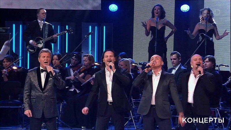 Хор турецкого концерт скачать бесплатно mp3