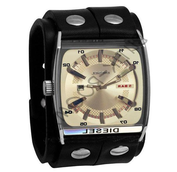 Часы купить в электростали мужские часы наручные carnival