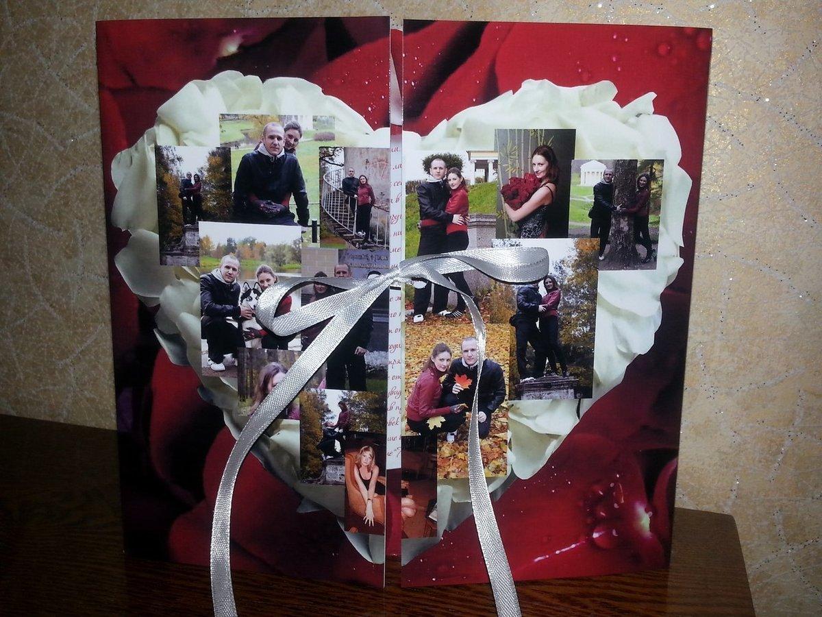 точной подарки на свадьбу своими руками фото терпимо, очень приятно