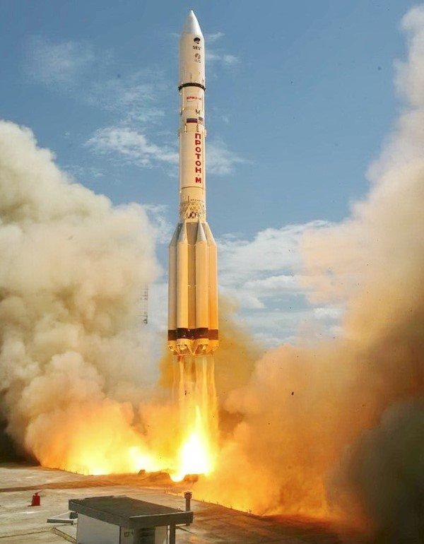Ракеты фото картинками