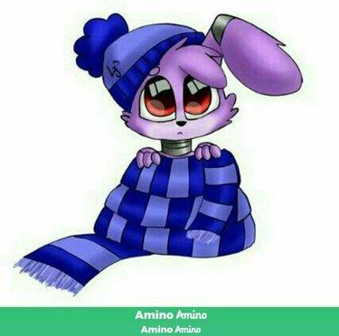 Картинки аниме девушек няшек (37 картинок) | Аниме, Картинки ... | 372x375
