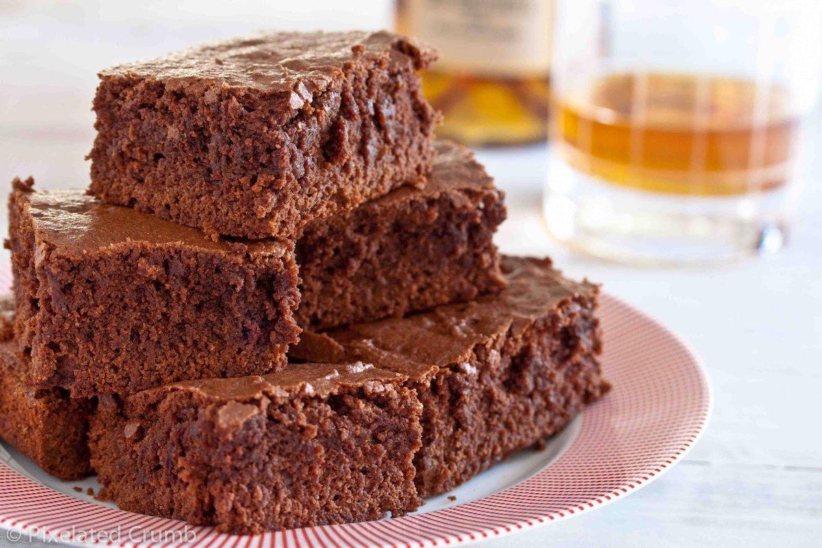 того, шоколадные пирожные рецепт с фото пошагово кто ищет