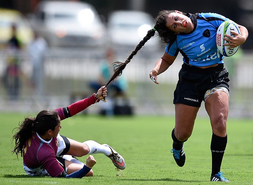 Спорт девушки приколы картинки