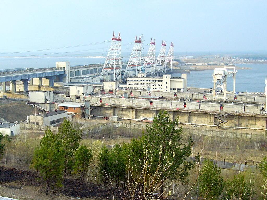Снять квартиру на сутки город новочебоксарск фото уже