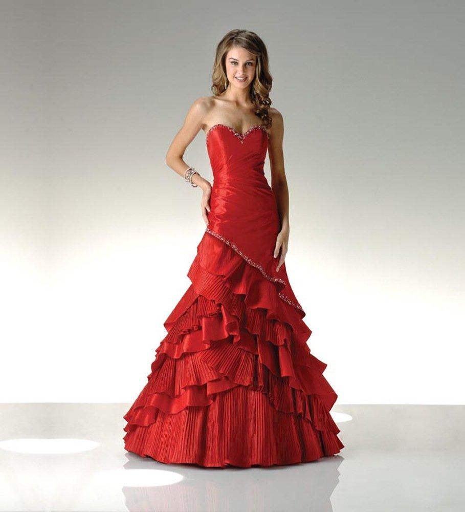 типах картинки про очень красивые платья этом разделе подобраны