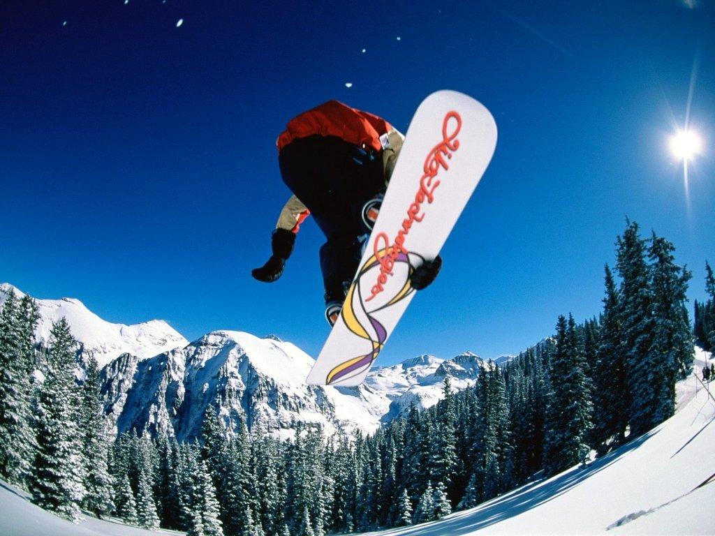 сама триумфаторша, открытка с днем рождения сноубордисту боец бывший