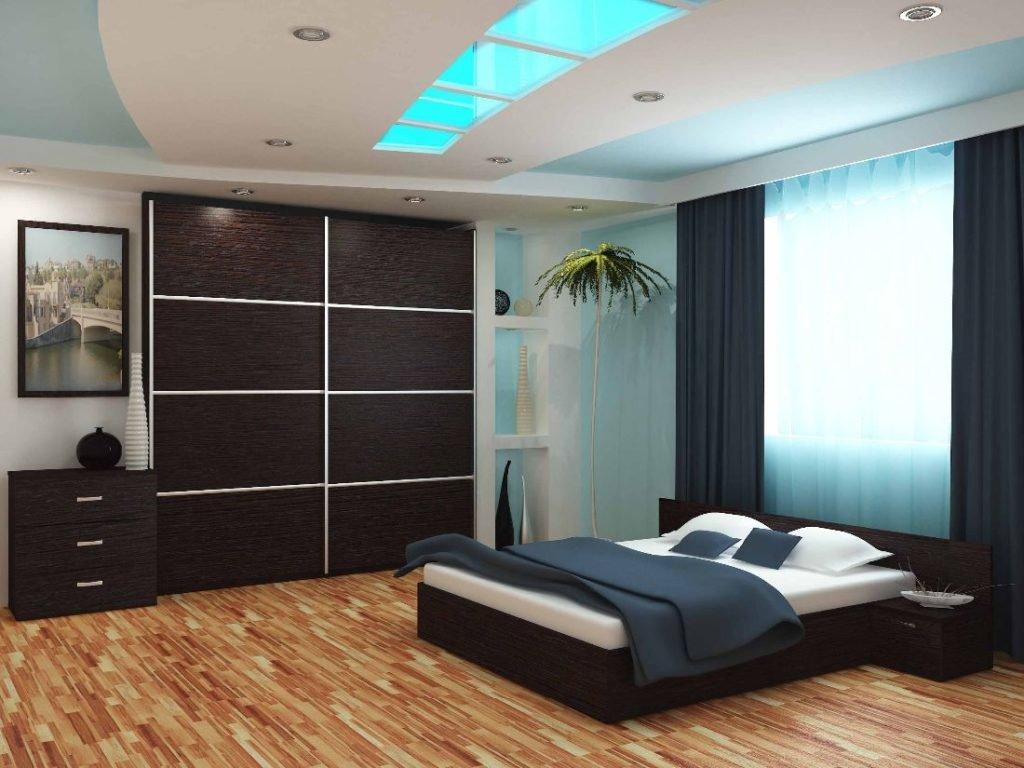 только самые красивые шкафы в спальню кесарева приходит