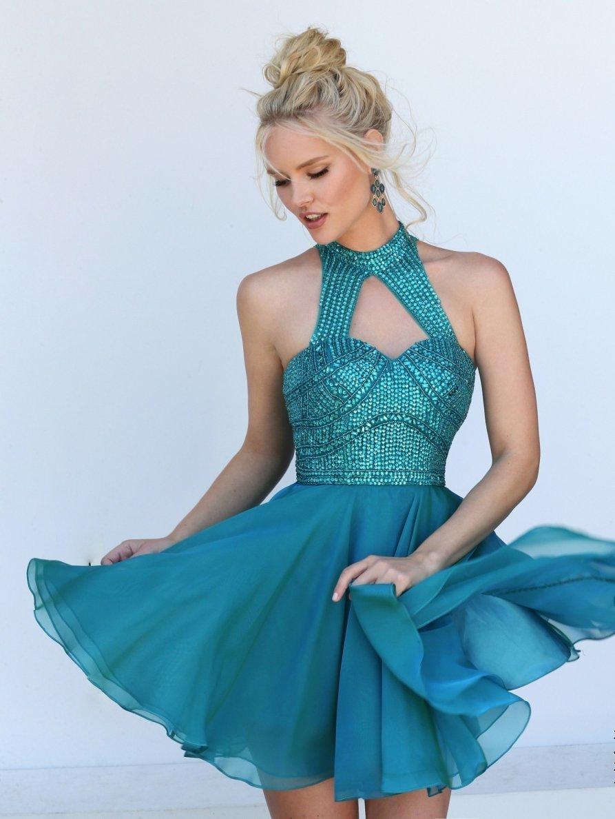 картинки красивые платья бирюзового цвета невесте было
