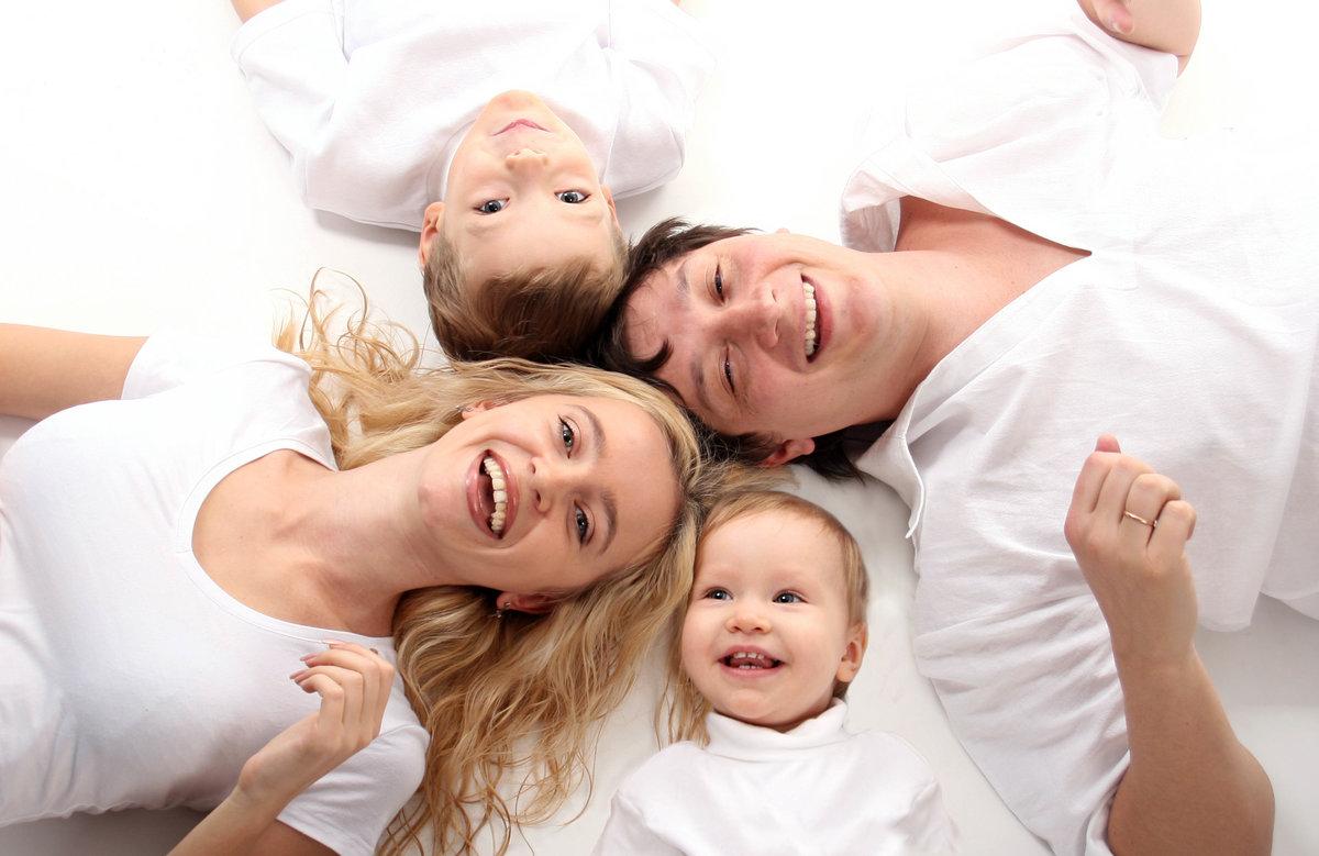 Для, картинки два сыночка это счастье