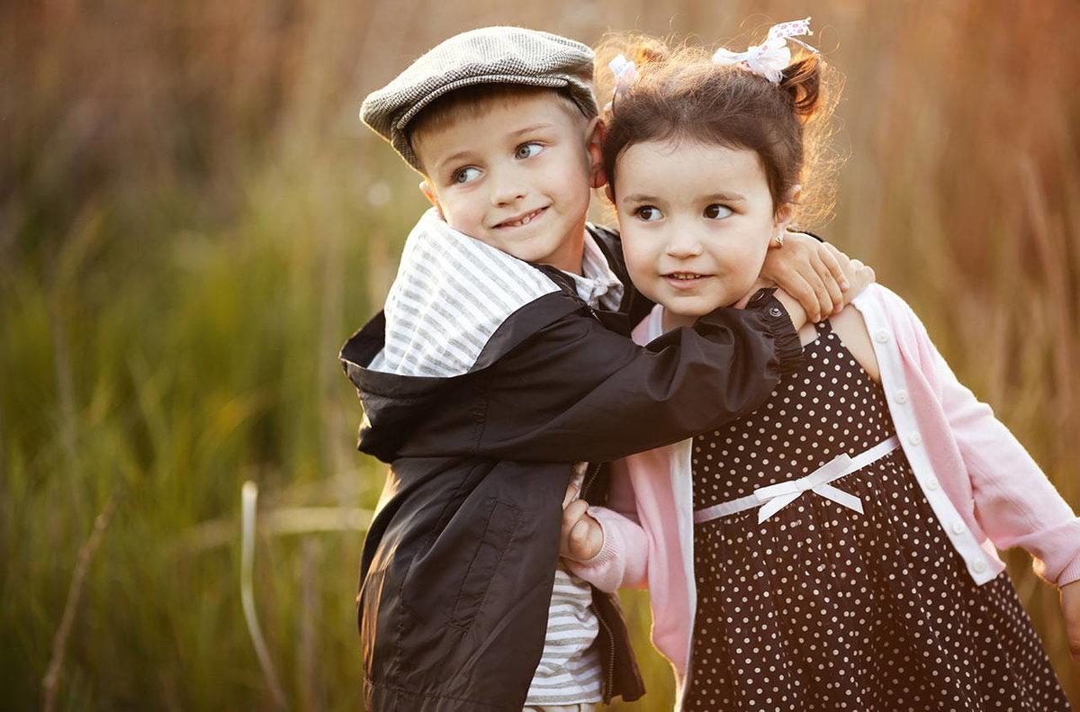 Фото мальчик с мальчиком, Мальчик Изображения Pixabay Скачать бесплатные 9 фотография