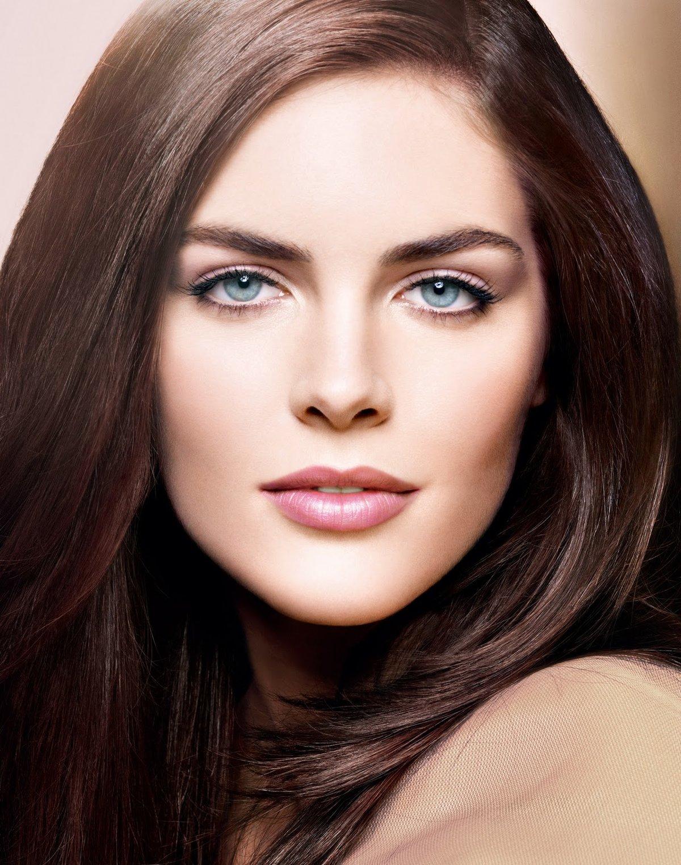 судьба посылает цвет волос для серо зеленых глаз фото экрана основная характеристика