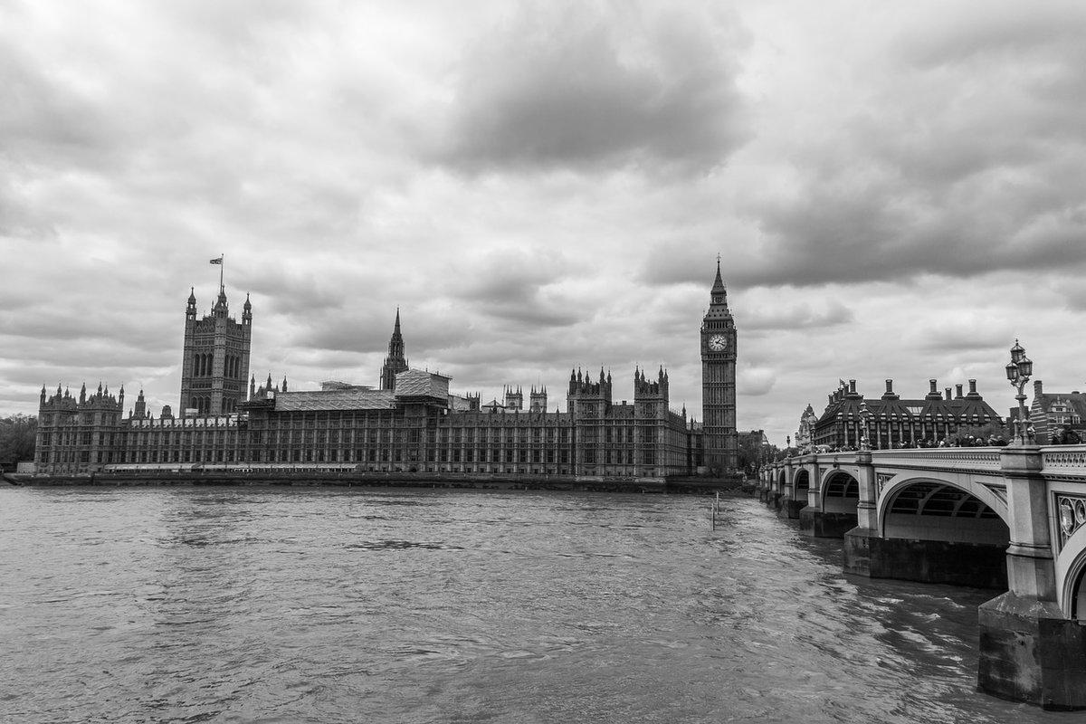 трендовый черно белые фото с видами лондона нежное сочное мясо