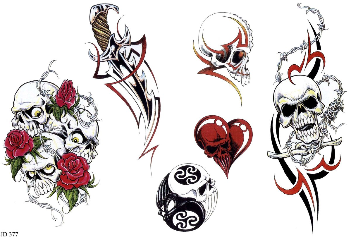 Looking for a tattoo from an awardwinning experienced artist Living art is a safe professional Auckland based tattoo studio