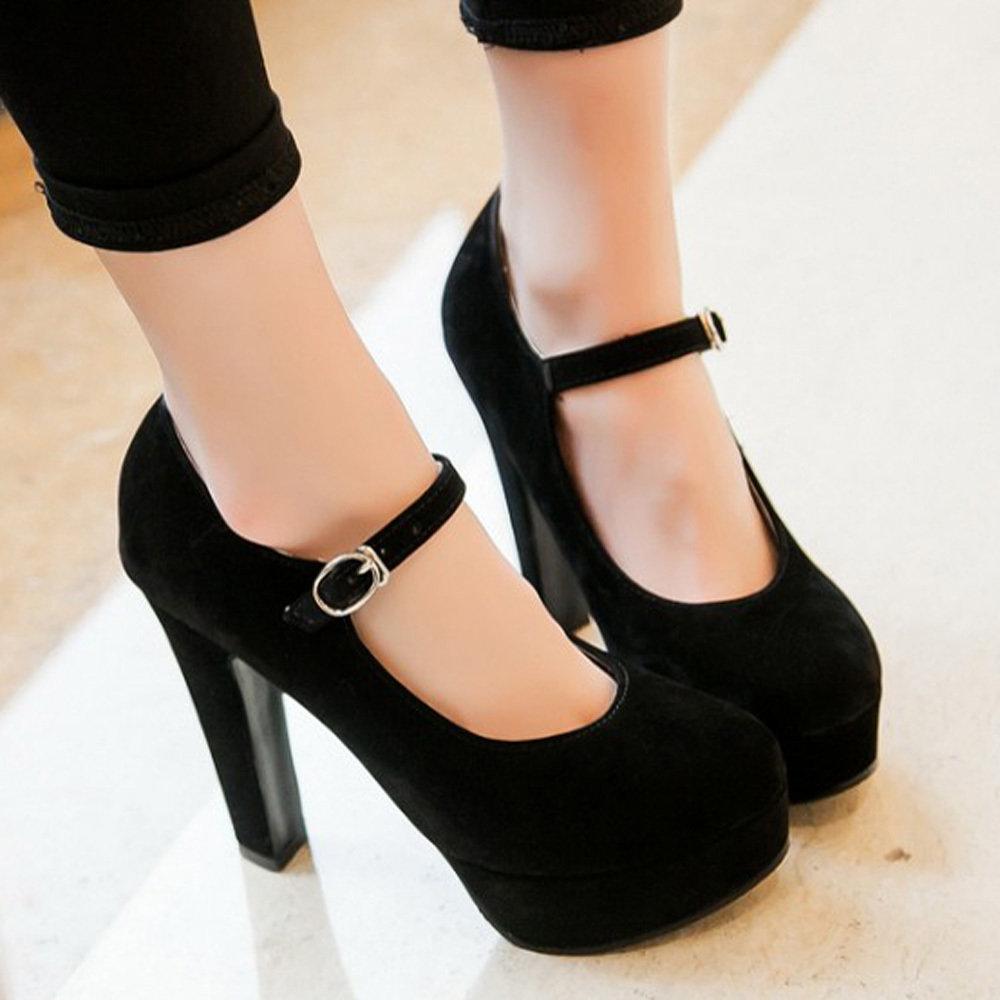 Черные каблуки картинки