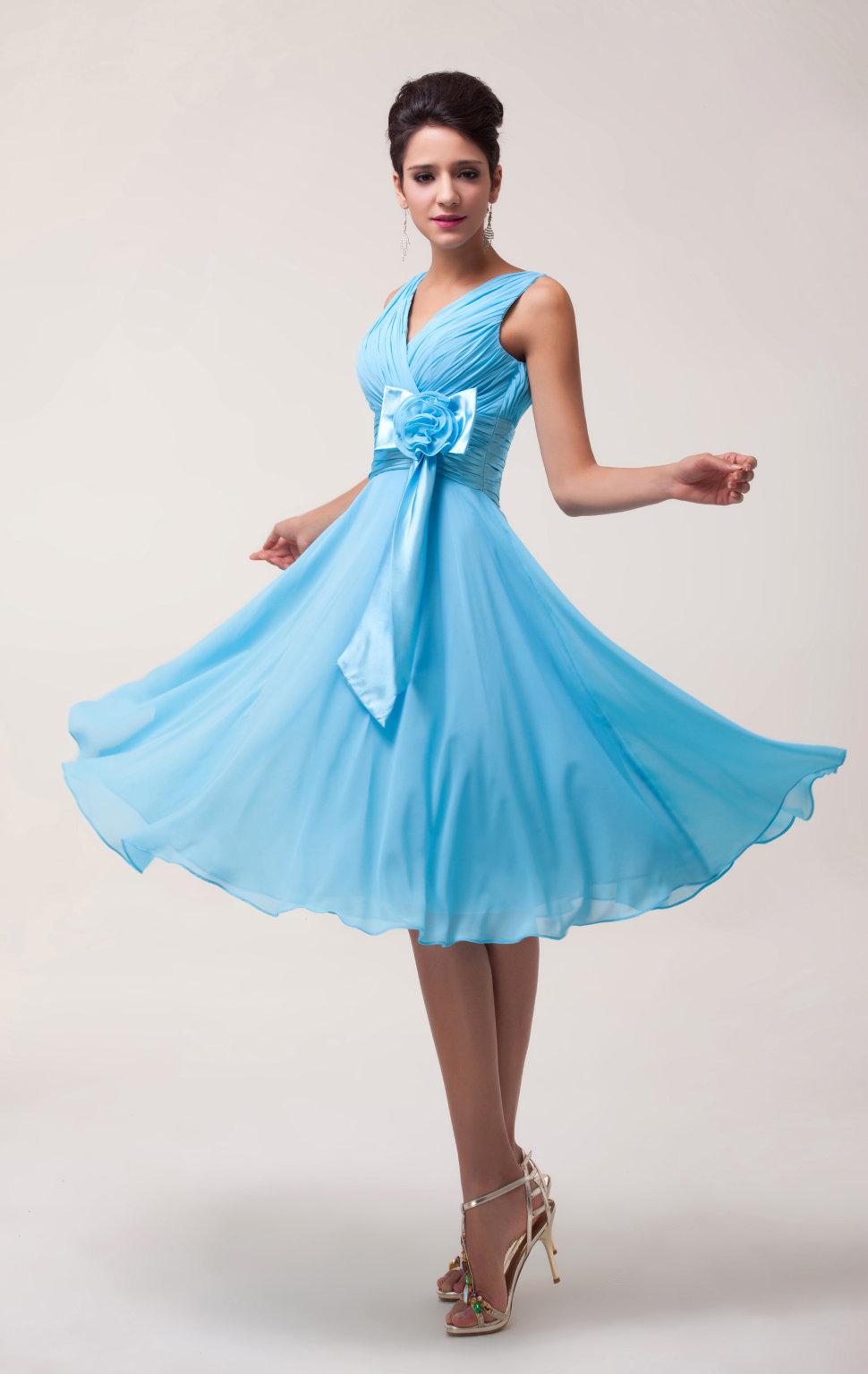 bfb16ea7f21 Вечернее платье на выпускной бал » — карточка пользователя nefrina90 ...