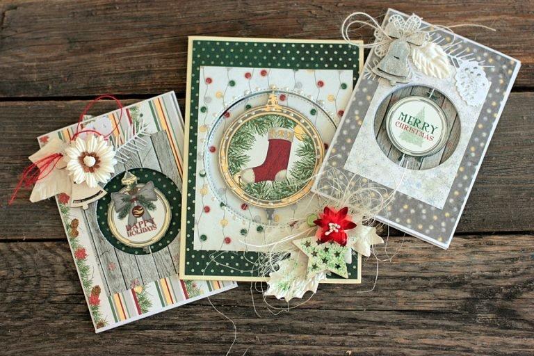 Днем татьяны, открытки рождественские скрапбукинг