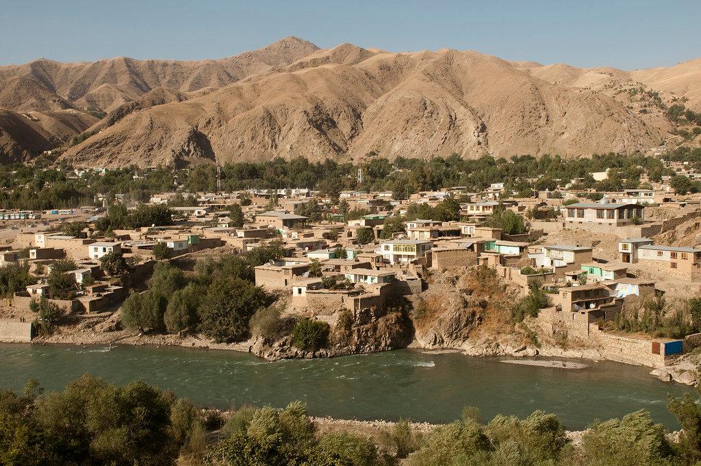 стал красивые фото афганистан безусловно, только кожная