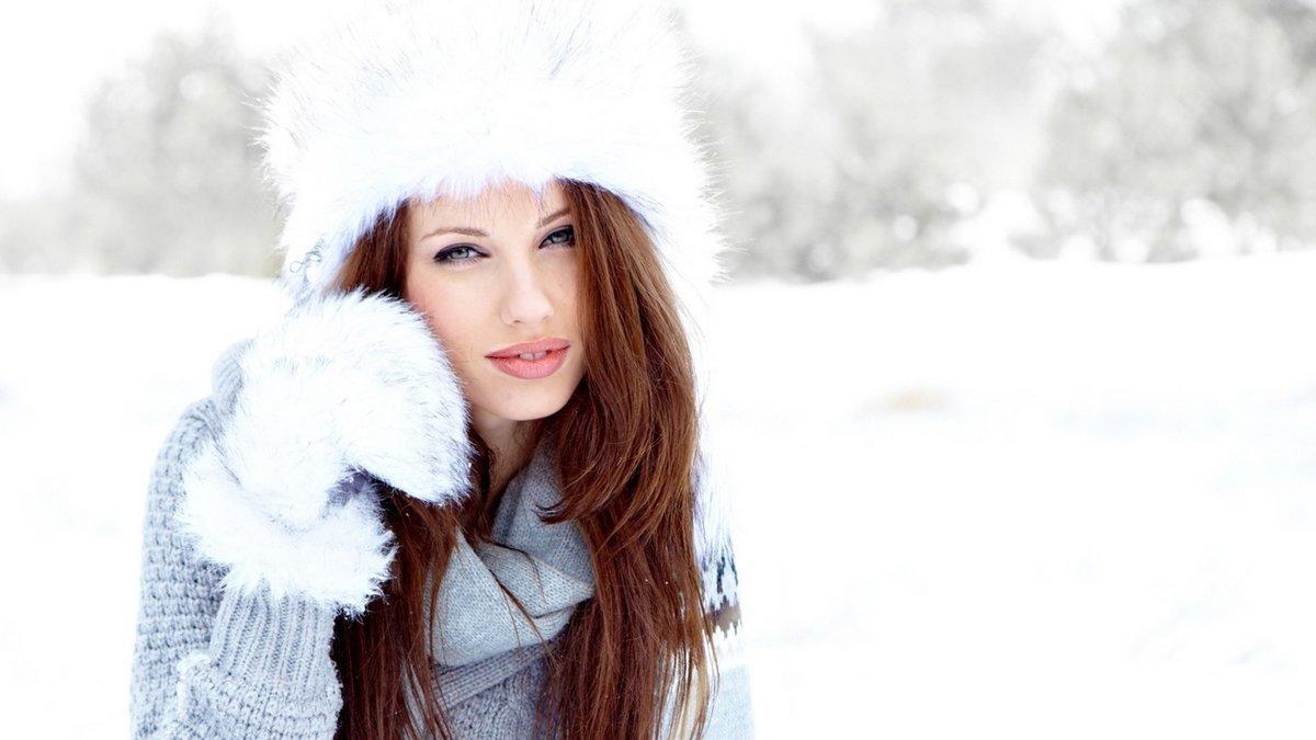 krasivie-devchonki-zimoy