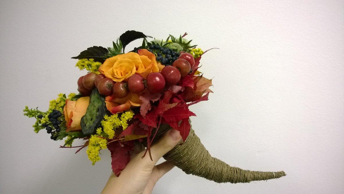 фрукты рог изобилия для свадьбы фото талантливую индийскую актрису