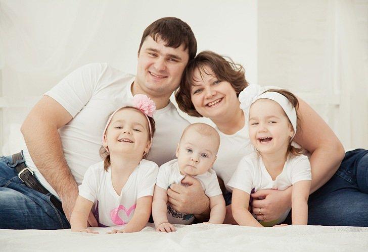 Фигурным катанием, картинки с тремя детьми