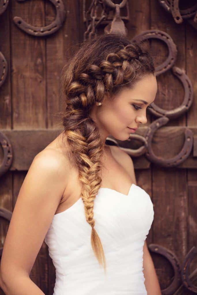 Obnavljanje rasta kose