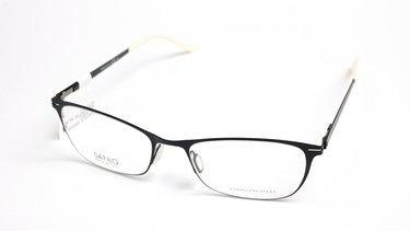 Профессиональные очки Optiglasses. Профессиональные Очки В Москве 💰  Перейти на официальный сайт производителя. b21afbeff5b