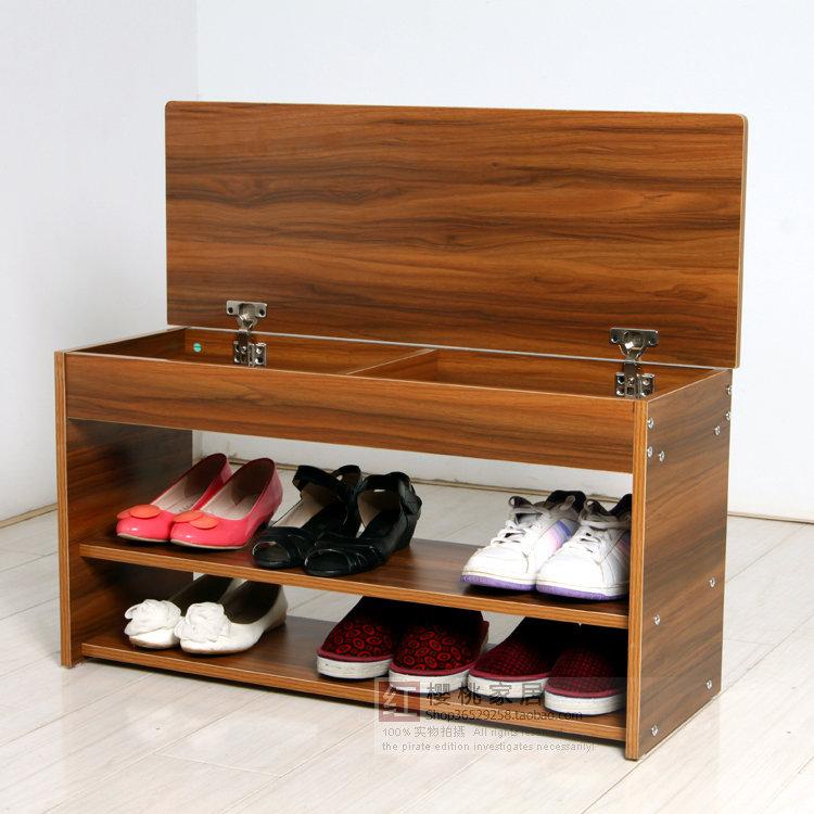 чёткие фото полочка для обуви своими руками фото годы, костя