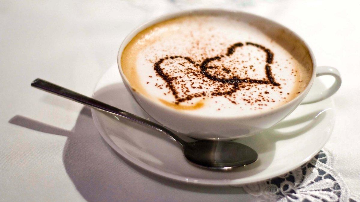 Приятного кофепития картинки с надписями, рисунки цветов картинки