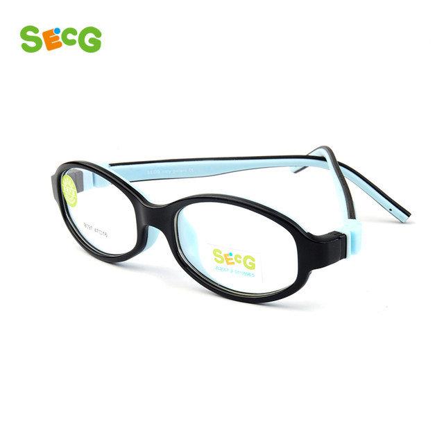 Профессиональные очки Optiglasses. Салон оптики Экспресс Оптика на  Варшавской улице Сайт производителя. 4a2874d76c0