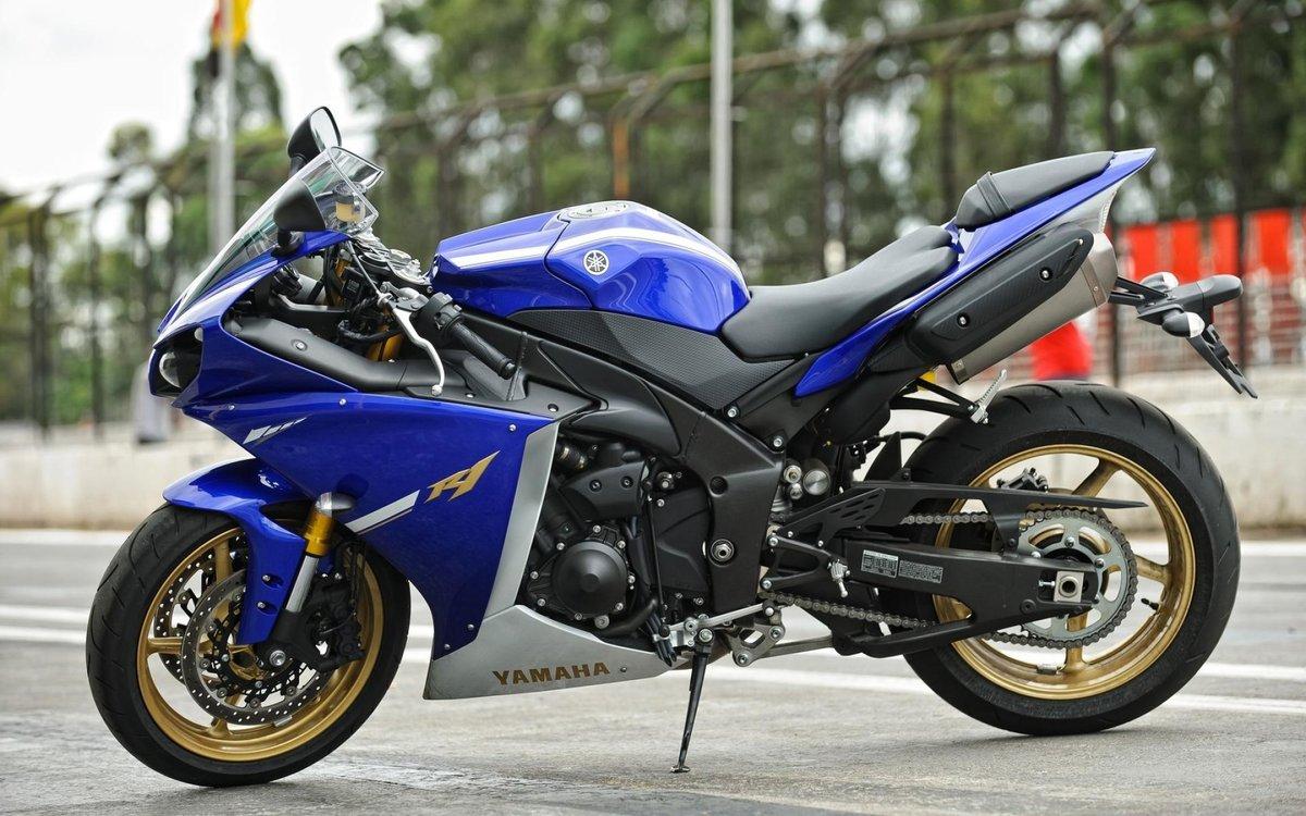 Картинки спортивно мотоцикла