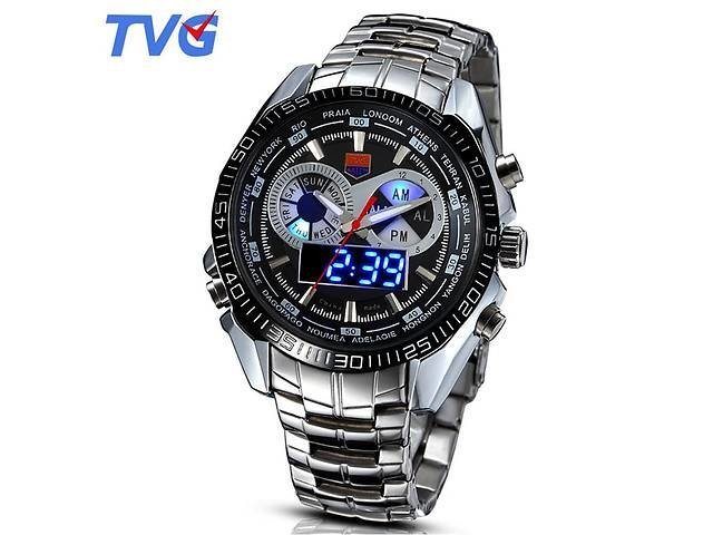 Армейские часы купить в екатеринбурге если снится часы наручные мужские