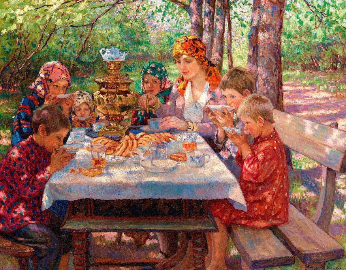 Картинки свадебные, картинки о чаепитии для детей