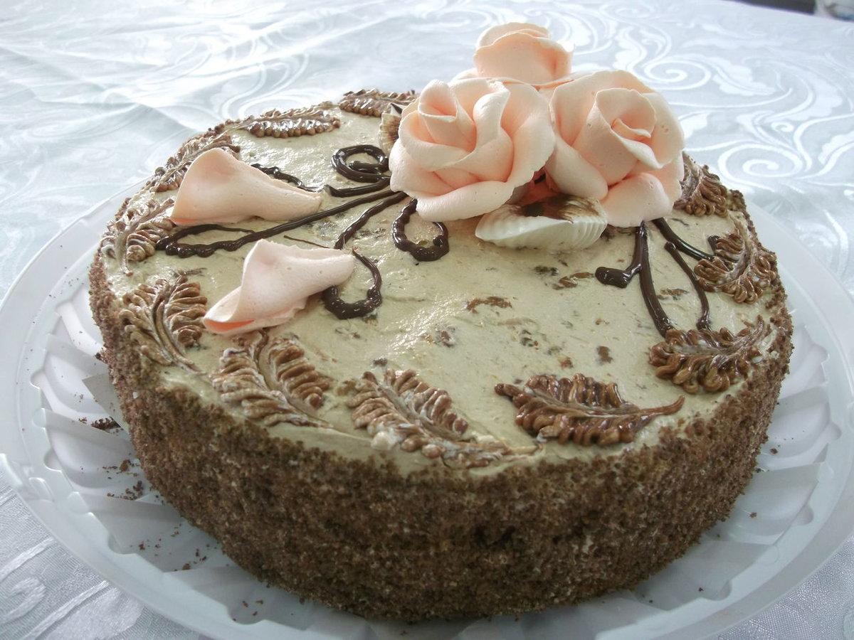 интересное оформление тортов фото нет запроса клиентов
