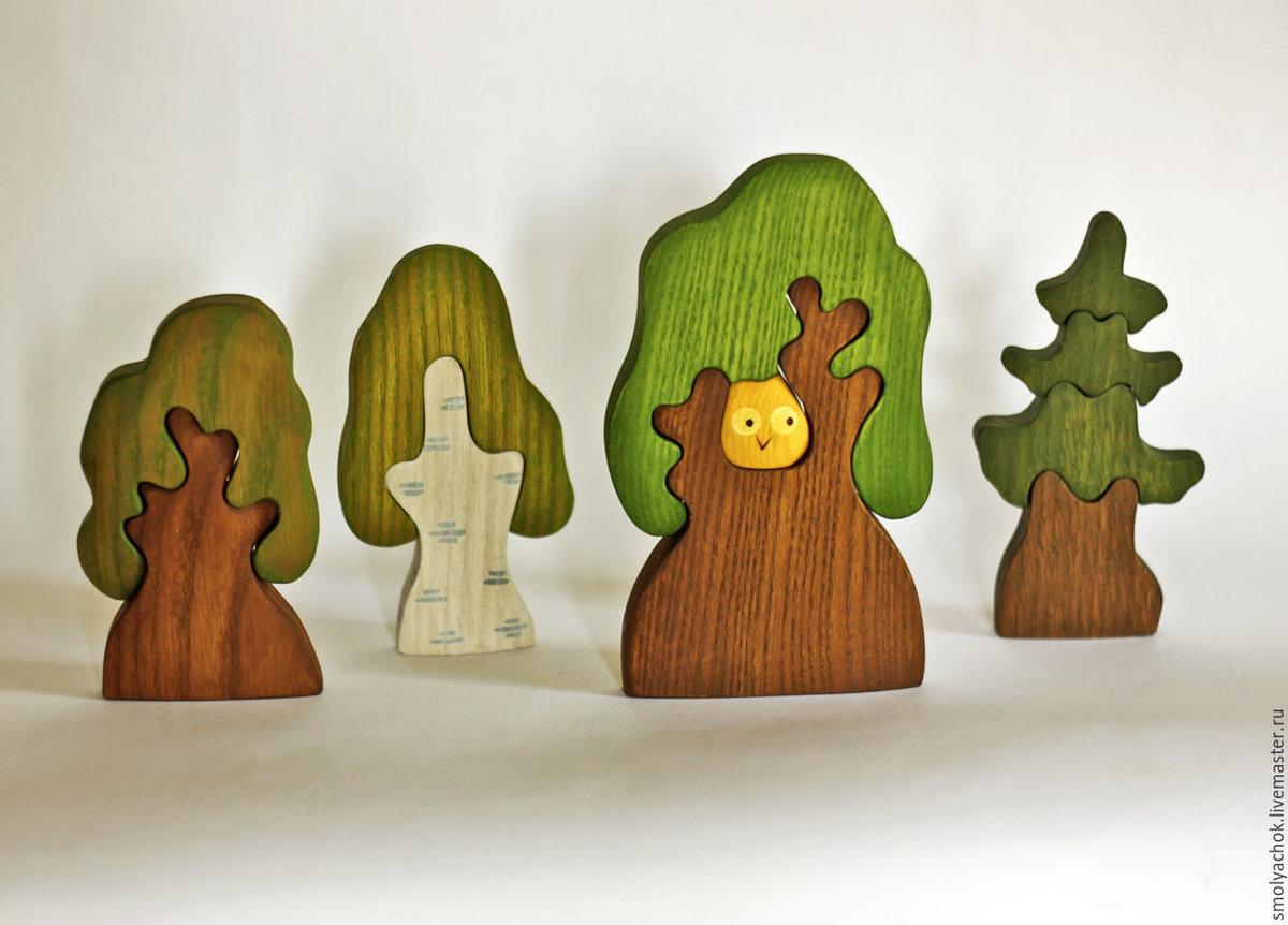 идеи для сувениров из дерева в картинках взяла говяжьи