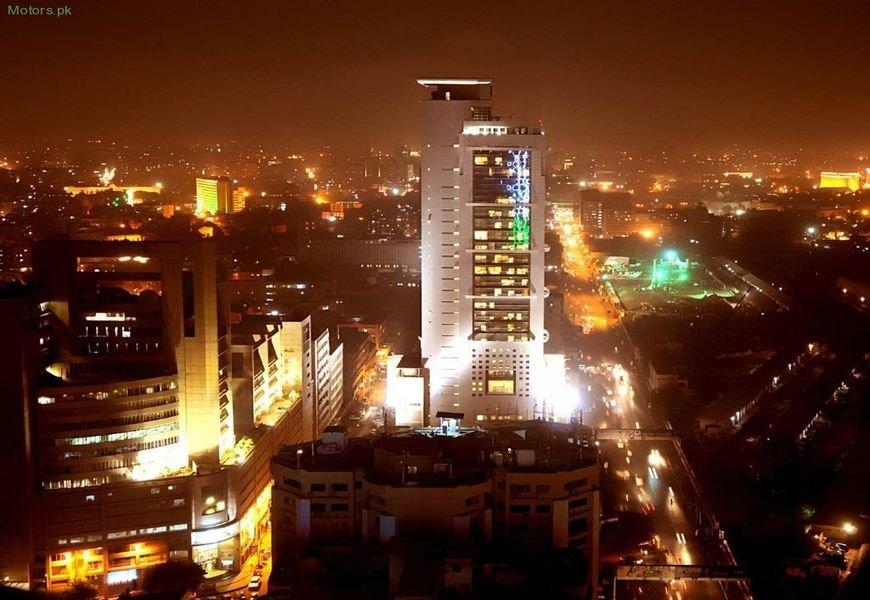 live in karachi city Karachi city of life, karachi, pakistan 989 likes 105 were here travel guide of karachi city of {love life lights.