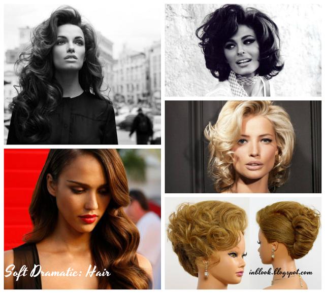 Картинки о моде и стиле