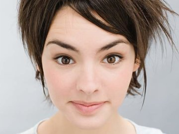 Виды женских стрижек — в Яндекс.Коллекциях. Смотрите фотографии красивых современных женских стрижек для всех типов волос