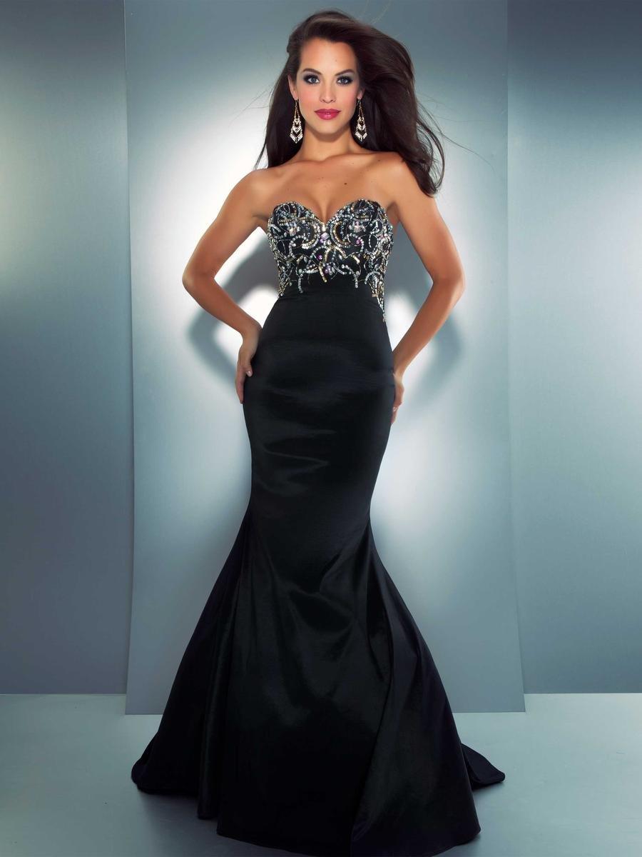 только вечерние платья с корсетом картинки статье найдете описание