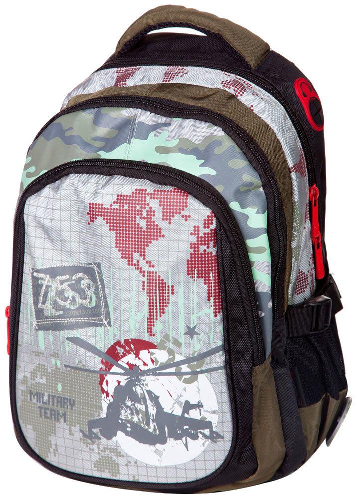 Купить рюкзак школьный от производителя рюкзак велосипедный в минске