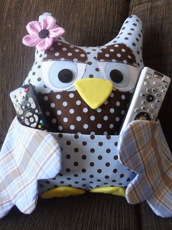 расстояние между декоративная подушка сова своими руками мастер класс дешевые билеты Пермь