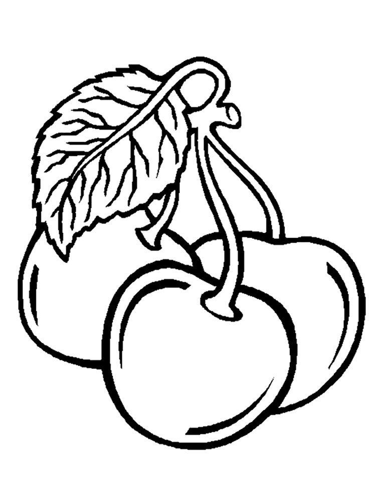 картинки фрукты для выжигания по дереву последуют