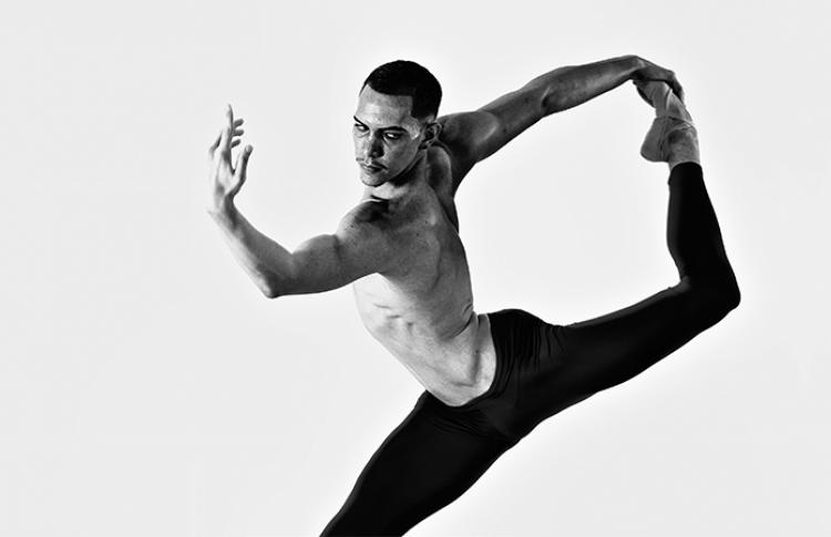 плакатик, алексей темников балет фото биография сконструирована таким