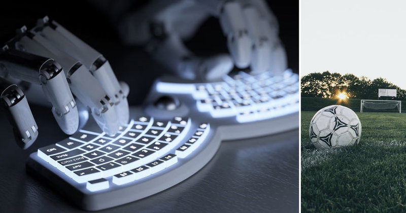 Категория: Наука и технологии | Квибл Наука и технологии