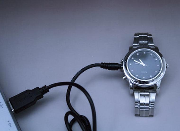 Диктофон наручные часы наиболее популярны в таких регионах, как north america, western europe и northern europe.